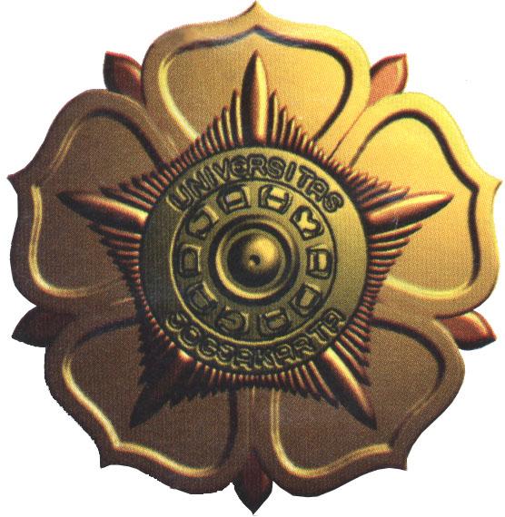 Logo Ugm Uniferitas Gajah Mada Browsing Gambar