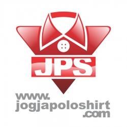 New_Logo_JPS_jogjapoloshirt.jpg