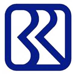 logo-bri1.jpg