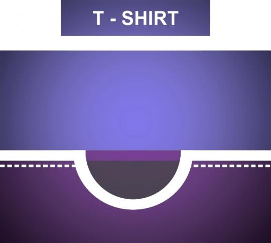 Logo_Produk_T_Shirt.jpg