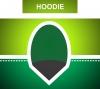 Logo_Produk_Hoodie.jpg