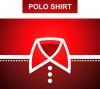 Logo_Produk_Polo_Shirt.jpg