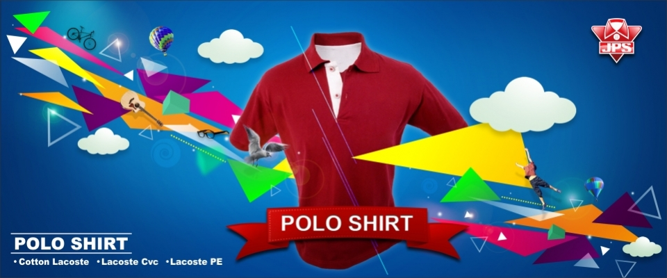 Polo_Shirt_Convert.jpg