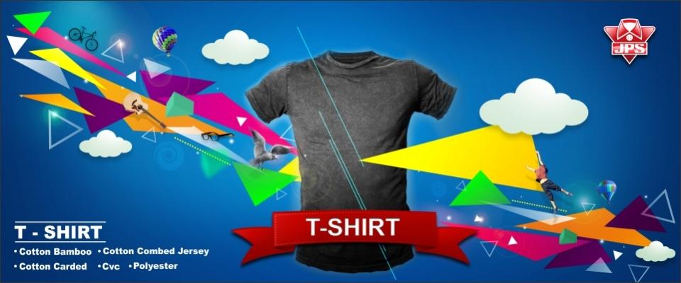 T_Shirt_Convert.jpg